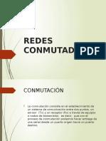 Pres_redes conmutadas y clasificacion del servicio tel.pptx