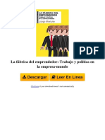 Dialnet-VivirLibre-3397252