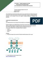 Actividad 1 - Diseño Jerarquico.docx