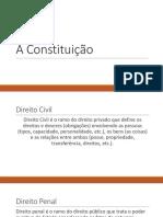 Aula II - Legislação para Informática.pptx