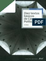 Diez textos básicos de CP0001 (1).pdf