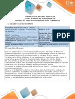 Syllabus Del Curso Responsabilidad Social Empresarial 16_1 Doc