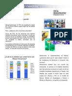 Gaceta_MERC_division_Consumo_y_Servicios_Julio_2004_A[1]