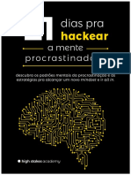 hackeandoamenteprocrastinadora-1520604740395.pdf