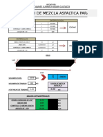 DOSIFICACION PARA MEZCLA ASFALTICA RC-250.xlsx