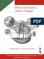 2005_Lafuente y Valverde_R.C.FEHM_2_p.333-361