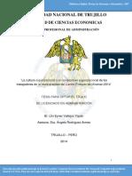 14 Cultura Organizacional.pdf