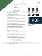 Hd - Pesquisa Google2