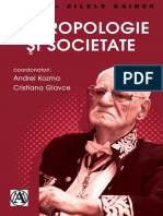 ANTROPO SI SOCIETATE - 2015.pdf