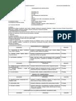 2019-0-vc-p02-1-06-09-mhd001-procedimientos-de-construccion-ii.pdf