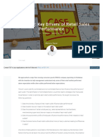 Blog Case Study Results Sales Performa