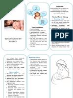 Leaflet Rawat Gabung