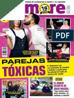 revistasgold33kmrumore - 28 enero 2019.pdf