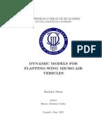 TFG_Blanca_Martinez_Gallar.pdf