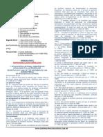 Apostila de Direito Penal - Jaligson - Concurso Mppb - Central