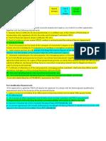 poea requirements checklist.docx