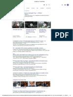 Operaçao Tatu - Pesquisa Google3