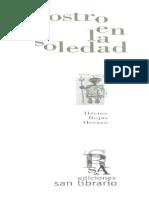 Rostro en la soledad, Héctor Rojas Herazo.pdf
