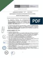 Anexo 2-PROVIAS.pdf