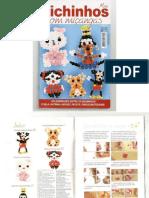 bichinhoscommiangas1-130626230802-phpapp01.pdf