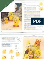 bichinhoscommiangas1-130626230802-phpapp01