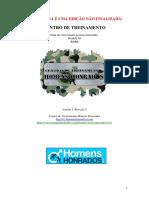 Módulo 03 - Social v1.2.pdf