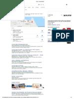 leitura - Pesquisa Google999