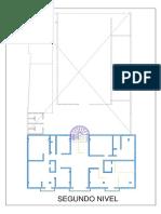 muni nvo-A4-2.pdf