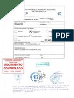02070 GEN QUA SSK 02 122_00 Aprob. Con Comentario