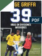 Jorge-Griffa-39-Anos-en-Divisiones-Inferiores.pdf