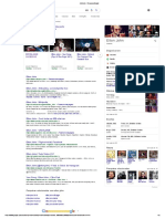 Elton Jon - Pesquisa Google Pipo