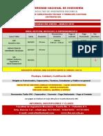 RESUMEN-GESTIÓN-NEGOCIOS-EMPRENDIMIENTO-CORRECTO.pdf