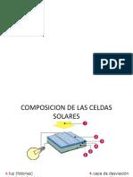 composicion de las celdas solares.pptx