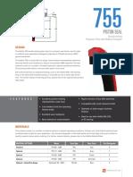Fluid Power Inch Catalogue 2018 755 Web.pdf Piston Seal