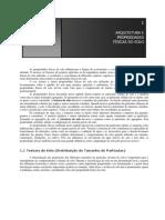 Apostila_LSN_310_ Física do Solo.pdf