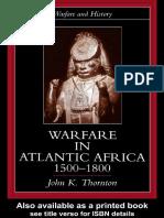 thornton-warfare-in-atlantic-africa-1500e280931800.pdf