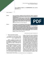 Geografia de Los Paisajes j Mateo PDF