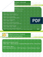 ITS-paper-30749-3110030010,3110030094-Presentation-2