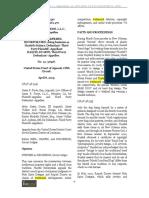 Nola Spice Designs, L. L.C. v. Haydel Enters., Inc., 783 F.3d 527, 114 U.S.P.Q.2d 1470 (5th Cir., 2015)