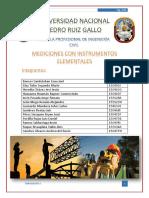 Informe Nº 4 PDF