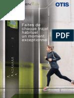 Gen2 Life Brochure FR HD 45 289