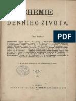 kronika_prace-pekarstvi