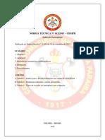 NT-CBMPB-nº-012-2015-SAÍDAS-DE-EMERGÊNCIA.pdf