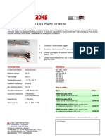 Data_sheet_RS485_line_cable.pdf