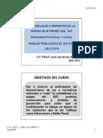 MATERIAL CURSO CCE.pdf