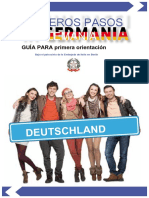 1 201603 Primi Passi Germania.it.Es