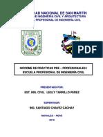Informe de Practicas II 2018 i Jorge Jersson Delgado Mego Final Original
