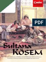 Sultana Kosem - Asli Eke