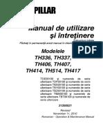 CatepilarTH336-Th337 (1)