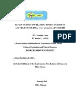 DEMEKU final seminar (1).docx
